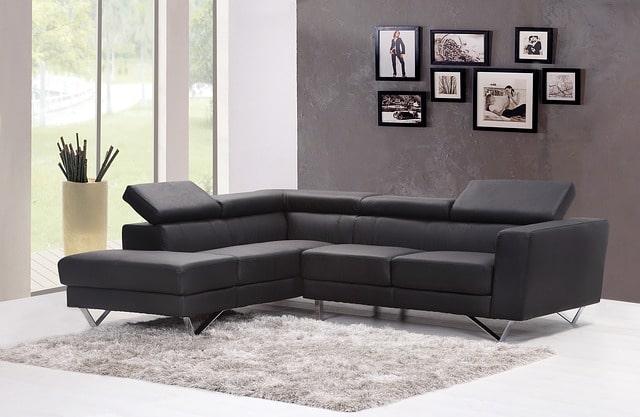 Какой механизм дивана самый надежный