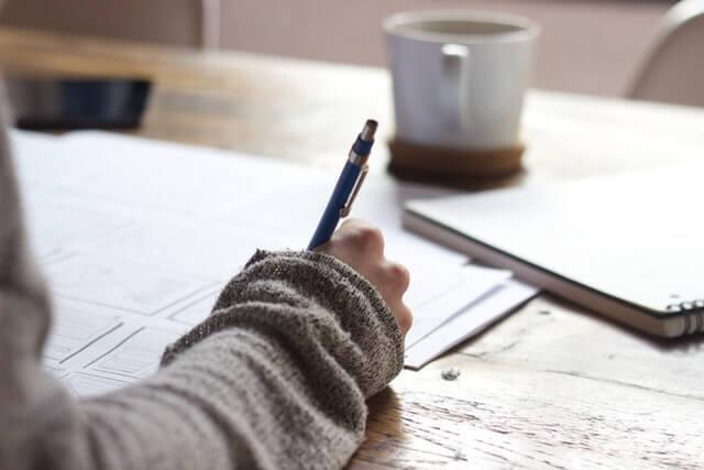 Требования к образованию и сведения о карьере дизайнера интерьеров